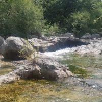 Ardèche[20870]