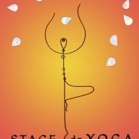 Stage-Yoga-P.-Vignal