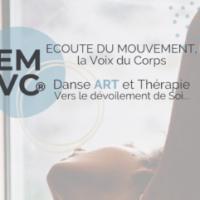 ecoute_du_mouvement